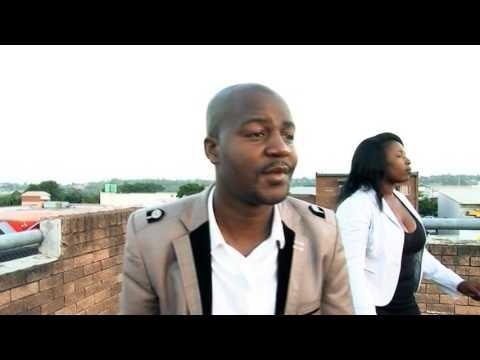Ernest Nkabinde - Nguwe Jesu