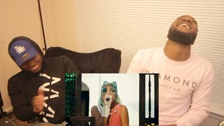 FIRST TIME HEARING Pop Music! Lady Gaga - 911 (Short Film) Official Music Video (Reaction)