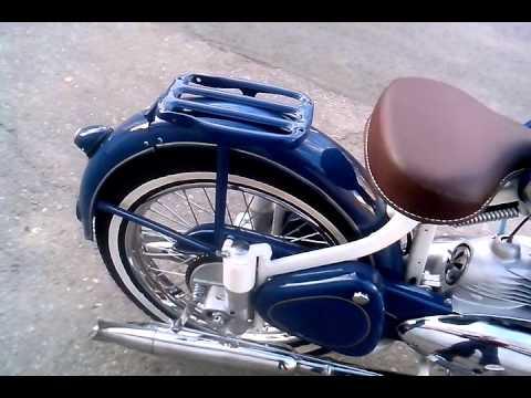 Установка реле-регулятора ява 634 на старушку · схема электрооборудования мотоциклов ява 250, 350. Ремонт двигателя явы 638 · карбюратор.