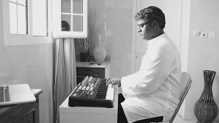 NEVU CHESINA UPAKARAMULU iPad Instrumental by Suman Ravada