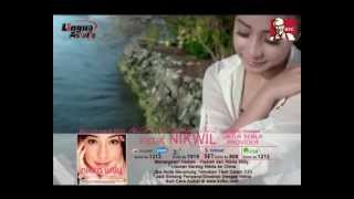 Nikita Willy - Akibat Pernikahan Dini
