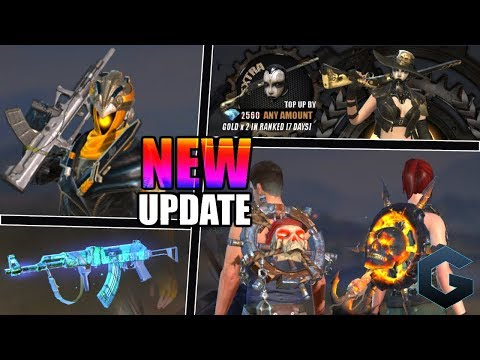 🔴NEW UPDATE! // GRINDING SOLOS With The *NEW* Backpacks! // Rules Of Survival Mobile