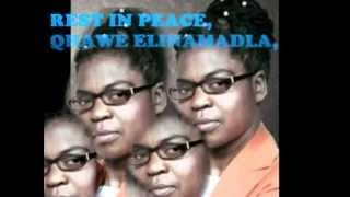Phakama nkosi - Margaret ngidi
