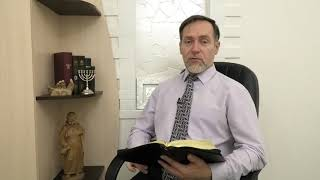 Комментарии на Евангелие от Иоанна. 5 глава, стихи с 18 по 21. Признание Христа о равенстве с Отцом.