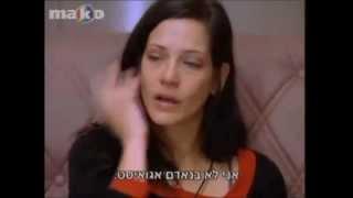 לירון זהבי אח הגדול הקליפ הרשמי liron zehavi big brother