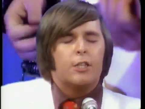 The Beach Boys- Good Vibrations (1968)