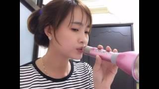 Cái Xác Không Hồn -cove Nguyễn Nhi thumbnail