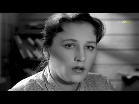 Марк Фрадкин - Песня о любви