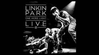 Linkin Park Crawling One More Light LIVE [Instrumental & Lyrics on Screen]