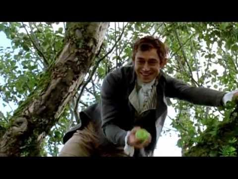 Northanger Abbey (2007) - FULL MOVIE - Northanger Abbey