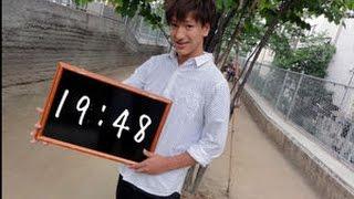 喜多嶋舞さんと前夫の大沢樹生さんの実子裁判で現在話題に なっています...