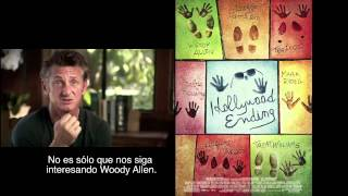 Woody Allen: el documental - Trailer español HD