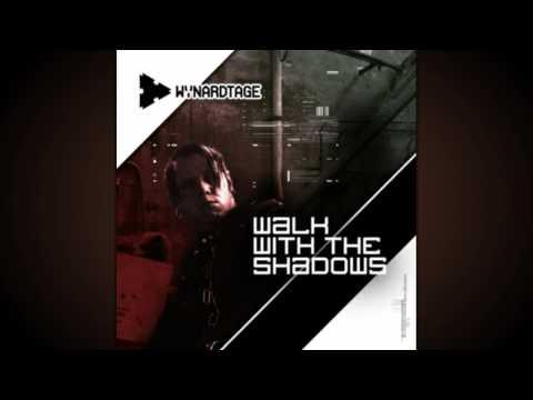 Wynardtage - Going Nowhere (featuring Yendri)