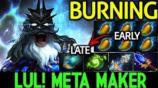 Video Burning [Zeus] LUL! Meta Maker Full Mango 7.14 Dota 2 download MP3, 3GP, MP4, WEBM, AVI, FLV Juni 2018