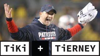 -joe-judge-coach-ny-giants-tiki-tierney