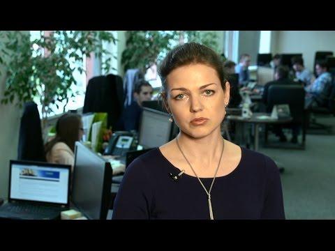 Силуанов пообещал обратиться в международный суд в случае невыплаты долга Украиной