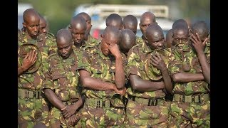 TWO YEARS AFTER EL-ADDE ATTACK: Just why we know so little about worst attack on KDF