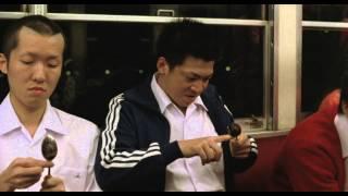 パッチギ!LOVE&PEACE(プレビュー) 中村ゆり 動画 17