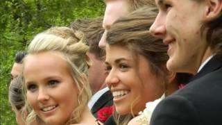 Taylor   2016 Pre Prom   Video File
