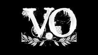 DJ PASSION - Pitch Black [FULL]