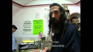 The Anti-zionist Jews of Jerusalem 4/5