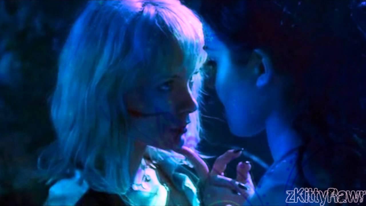 Lesbian Vampire Killers Full Movie Youtube  Lesbian  Xxx Videos-8886