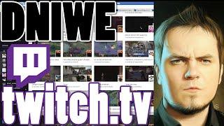 Maddyson на дне twitch.tv (смотрим стримы с 0 зрителей)