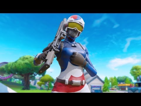Fortnite Montage (Arena Smurfing) - 223s (YNW Melly)