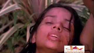ഞങ്ങൾ പാവങ്ങളാ തിരുമേനി | Malayalam Movie Scene | Malayalam Hd Movie Scene |
