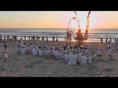 Bali & Gili Island Adventure HD