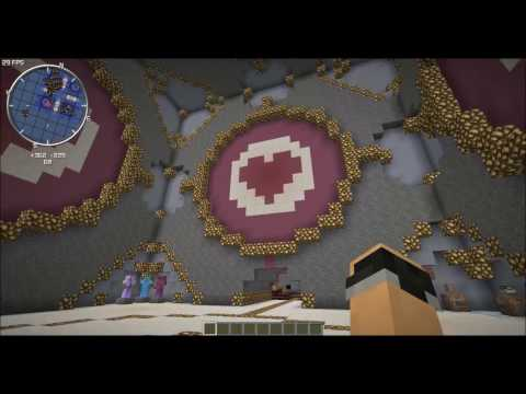 Minecraft | 10 Client Side Mods That You Can`t Live Without