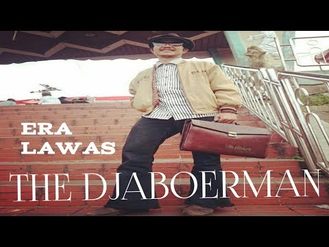 KERETA MALAM -THE DJABOERMAN !!!..MENYENTUH HATI..!!! COVER (FRANKY & JANE)