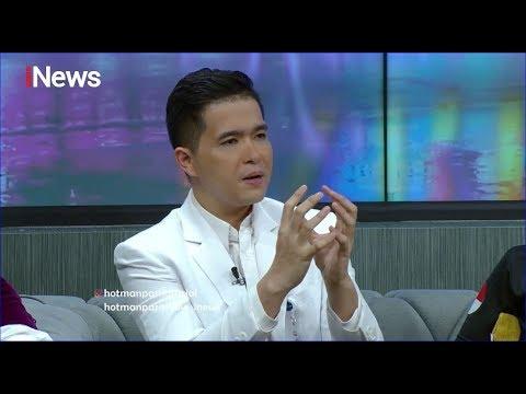 Dr. Vito Damay Jelaskan Soal Penyakit Jantung Yang Sebabkan Mati Mendadak Part 02 - HPS 26/02