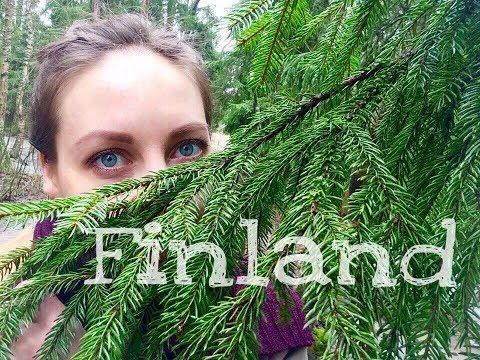 Финляндия, путешествия, Finland, travels , weekend