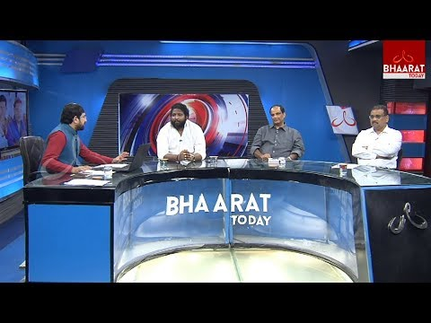 Discussion On Will Succeed Cine Stars In Political Career | Janasena Pawan Kalyan & Tamil Actors