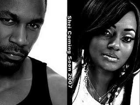 """Tank """"Please Don't Go Remix"""" feat. Shei Atkins w/download link"""