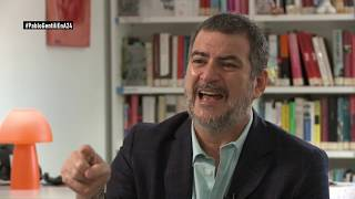 Latinoamérica Piensa (2da temporada) PGM#25 Pablo Gentili thumbnail