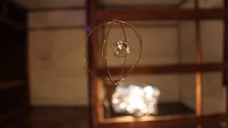 【 jobin. 個展 [ ひたひたと ]  gallery pecoranera  】 thumbnail