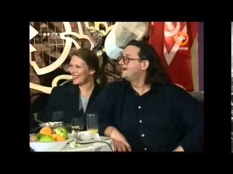 Анекдот про мужика и золотую рыбку, Найсмішніші анекдоти