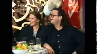 Анекдот про грузина и золотую рыбку