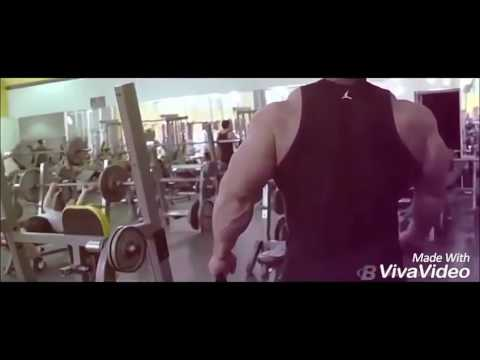 Hummer__A-Kay.                       Bodybuilding  motivation.           Jay cuttler