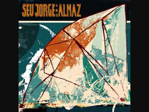 Seu Jorge And Almaz - The Model (Kraftwerk)