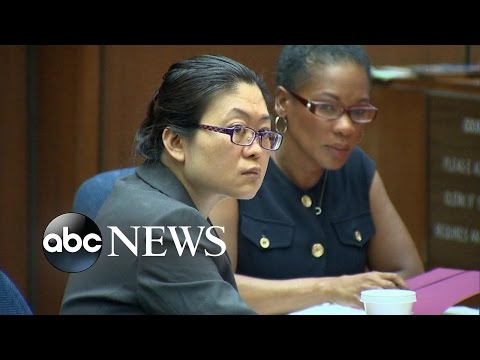 California Doctor Faces Possibility of Life in Prison for Overdosing Patients