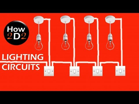 lighting-circuits-switch-wiring-wiring-at-the-switch