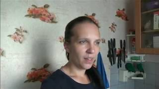 ПЛАЧУ от Прочитанного/ Мира Жадина/ Саня Встретил Атеиста/