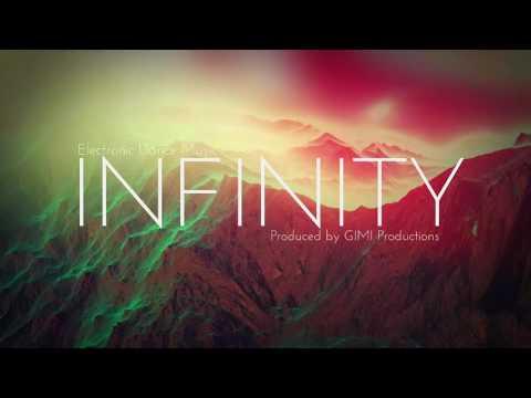 NEW!! Calvin Harris x Martin Garrix x Avicii Type Beat - INFINITY (NEW EDM 2017)