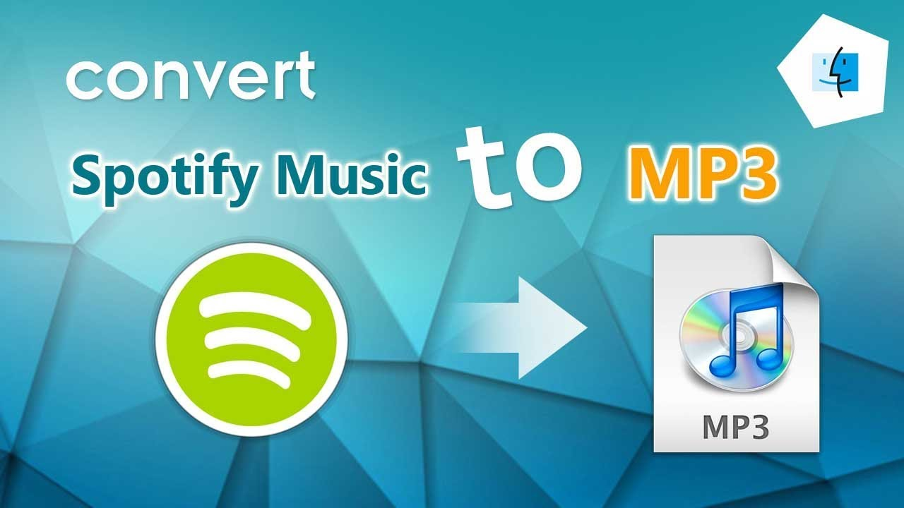 How to Convert Spotify Songs or Playlist to MP3 for Offline Use