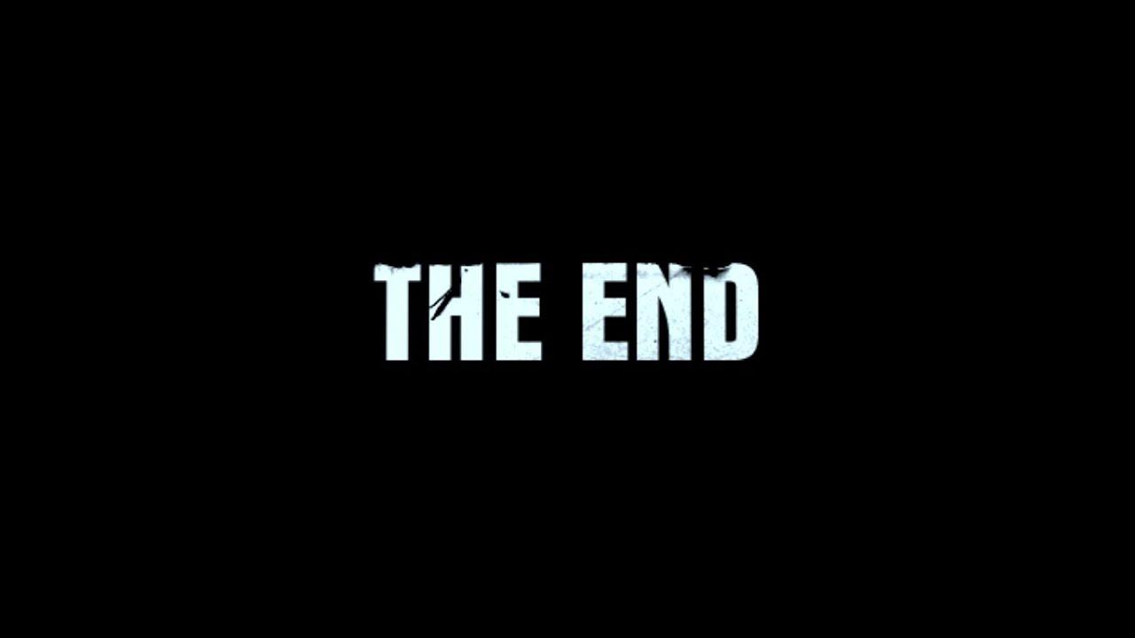 Конец игры (бросил играть в Wow)  Youtube