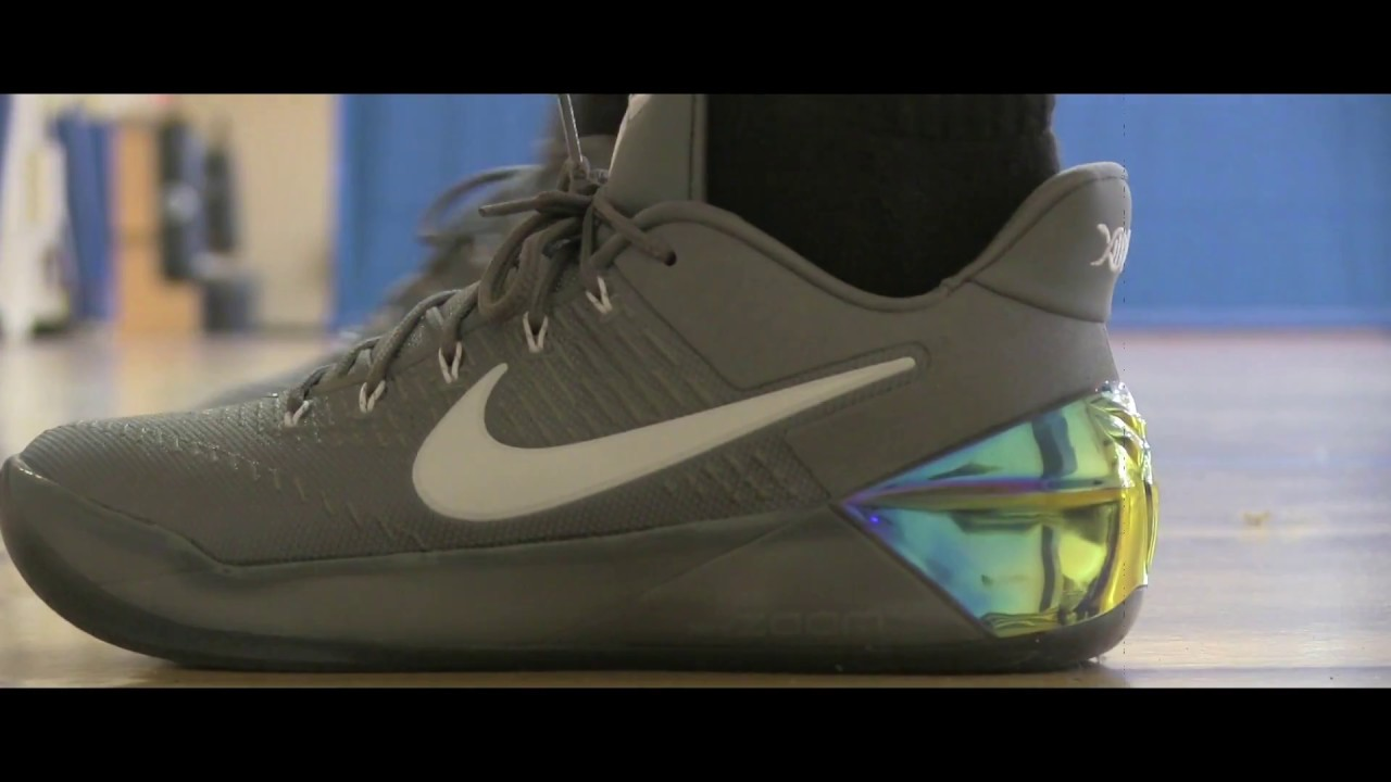 2f00662f85b spain nike kobe a.d. c performance review sneaker news 30off af10b 555dc   low price youtube premium 13bb2 ded9d