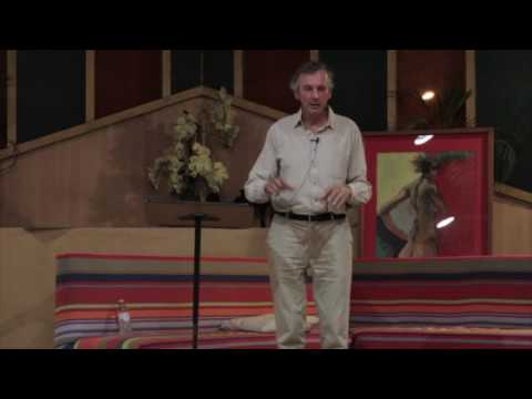The Extended Mind–Recent Experimental Evidence by Rupert Sheldrake (Full Presentation)